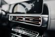 AUDI E-TRON 55 QUATTRO // JAGUAR I-PACE EV400 AWD // MERCEDES EQC 400 4MATIC : Watt!? #42