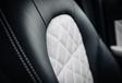 AUDI E-TRON 55 QUATTRO // JAGUAR I-PACE EV400 AWD // MERCEDES EQC 400 4MATIC : Watt!? #44