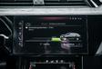 AUDI E-TRON 55 QUATTRO // JAGUAR I-PACE EV400 AWD // MERCEDES EQC 400 4MATIC : Watt!? #47