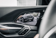 AUDI E-TRON 55 QUATTRO // JAGUAR I-PACE EV400 AWD // MERCEDES EQC 400 4MATIC : Watt!? #48