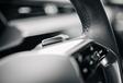 AUDI E-TRON 55 QUATTRO // JAGUAR I-PACE EV400 AWD // MERCEDES EQC 400 4MATIC : Watt!? #49