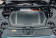 AUDI E-TRON 55 QUATTRO // JAGUAR I-PACE EV400 AWD // MERCEDES EQC 400 4MATIC : Watt!? #50