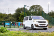 Opel Zafira Life 2.0 Turbo D BlueInjection 150: Grote gezinsvriend #2