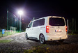 Opel Zafira Life 2.0 Turbo D BlueInjection 150: Grote gezinsvriend #4