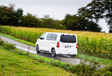 Opel Zafira Life 2.0 Turbo D BlueInjection 150: Grote gezinsvriend #9