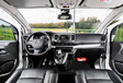 Opel Zafira Life 2.0 Turbo D BlueInjection 150: Grote gezinsvriend #26