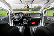 Opel Zafira Life 2.0 Turbo D BlueInjection 150: Grote gezinsvriend #27