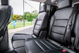 Opel Zafira Life 2.0 Turbo D BlueInjection 150: Grote gezinsvriend #42