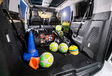 Opel Zafira Life 2.0 Turbo D BlueInjection 150: Grote gezinsvriend #49