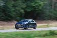 Audi SQ8: Tegen de stroom in #3
