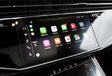 Audi SQ8: Tegen de stroom in #10