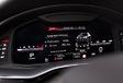 Audi SQ8: Tegen de stroom in #11