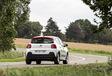 Renault Clio vs Citroën C3 & Volkswagen Polo #19