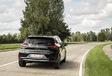 Renault Clio vs Citroën C3 & Volkswagen Polo #36