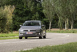 Renault Clio vs Citroën C3 & Volkswagen Polo #48