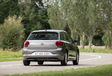 Renault Clio vs Citroën C3 & Volkswagen Polo #49