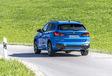 BMW X1: In de verdediging #4