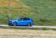 BMW X1: In de verdediging #6