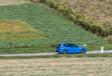 BMW X1: In de verdediging #7