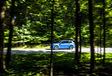BMW X1: In de verdediging #19
