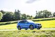 BMW X1: In de verdediging #21