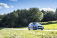 BMW X1: In de verdediging #23