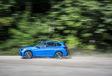 BMW X1: In de verdediging #24