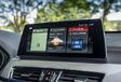BMW X1: In de verdediging #26