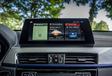 BMW X1: In de verdediging #27