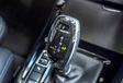 BMW X1: In de verdediging #28
