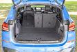 BMW X1: In de verdediging #34