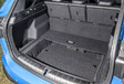 BMW X1: In de verdediging #36