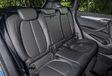 BMW X1: In de verdediging #37