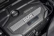BMW X1: In de verdediging #39