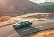 Bentley Flying Spur W12 : flamboyante #4