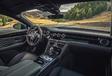 Bentley Flying Spur W12 : flamboyante #12
