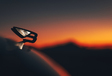Bentley Flying Spur W12 : flamboyante #10