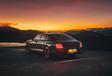 Bentley Flying Spur W12 : flamboyante #14