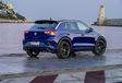 Volkswagen T-Roc R: Bekende ingrediënten #2