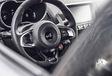 Alpine A110S : Plus Porsche que Mégane R.S. #3