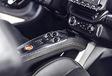 Alpine A110S : Plus Porsche que Mégane R.S. #4