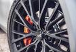 Alpine A110S : Plus Porsche que Mégane R.S. #2