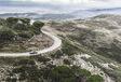 Alpine A110S : Plus Porsche que Mégane R.S. #10