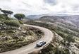 Alpine A110S : Plus Porsche que Mégane R.S. #13