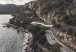 Alpine A110S : Plus Porsche que Mégane R.S. #15