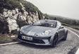Alpine A110S : Plus Porsche que Mégane R.S. #23
