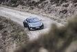 Alpine A110S : Plus Porsche que Mégane R.S. #28