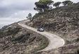 Alpine A110S : Plus Porsche que Mégane R.S. #30