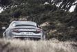 Alpine A110S : Plus Porsche que Mégane R.S. #31