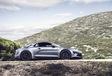 Alpine A110S : Plus Porsche que Mégane R.S. #32